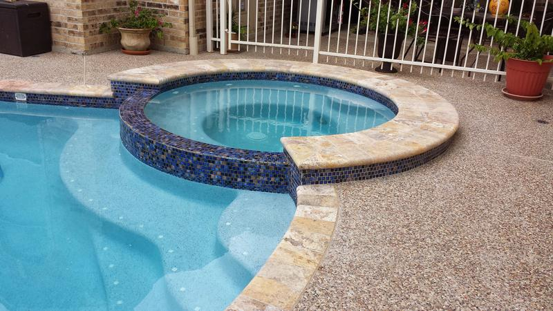 Poolside Concepts Inc. image 0