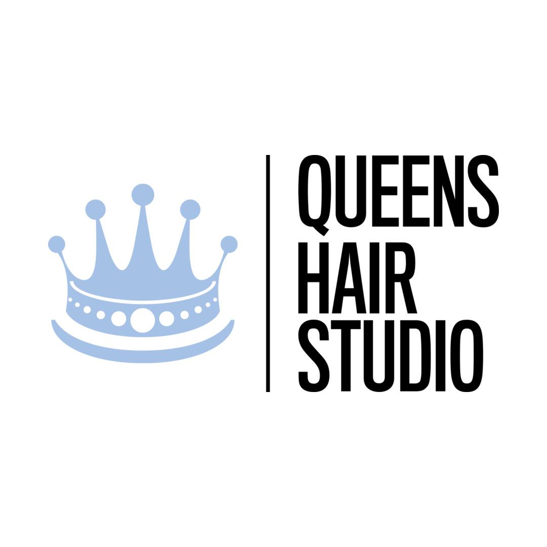 Queens Hair Studio image 7