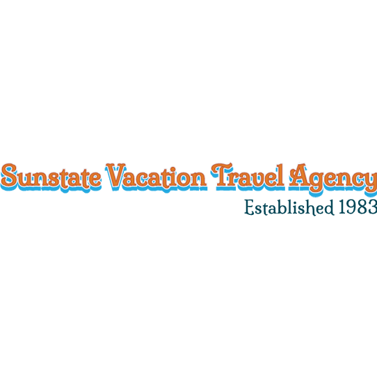 Travel agency coupon