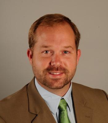 Allstate Insurance Agent: Duncan Clanton image 0