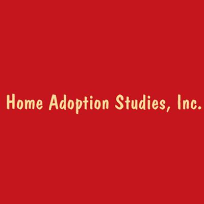 Home Adoption Studies, Inc