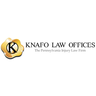 Knafo Law Offices