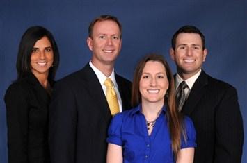 Geissinger, Deifik & Associates - Ameriprise Financial Services, Inc. - Fort Myers, FL 33907 - (239)482-8000 | ShowMeLocal.com