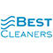 Best Cleaners image 3