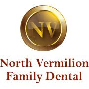 North Vermilion Family Dental image 0