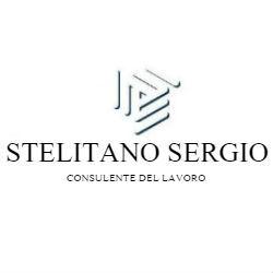 Stelitano Sergio