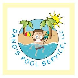 Dano's Pool Service LLC
