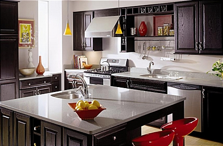 Ideal Kitchens Home Improvement Inc image 7