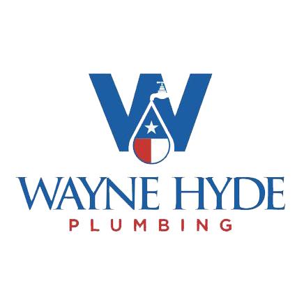 Wayne Hyde Plumbing