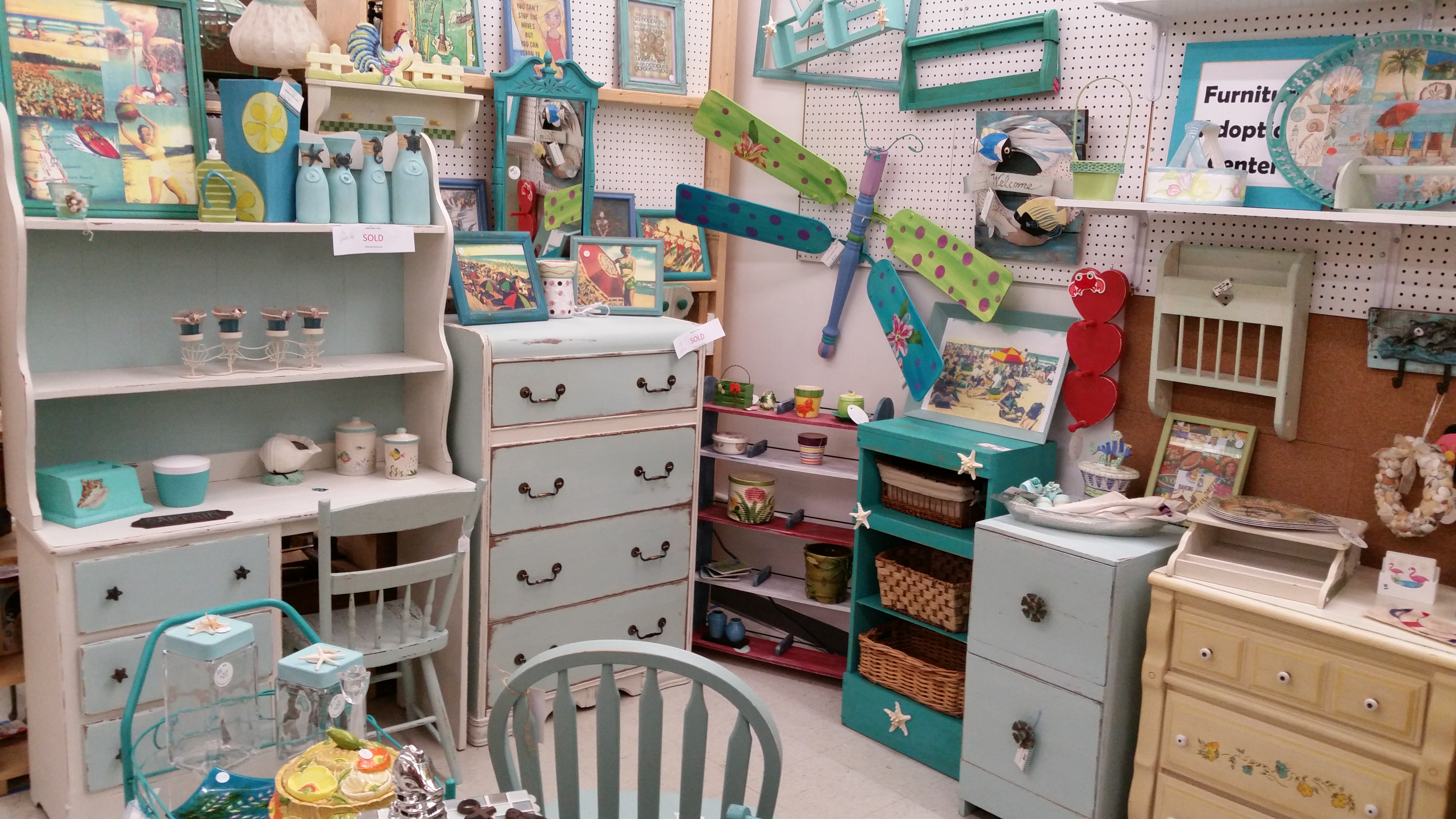 Resale Second Hand Used Merchandise Stores in Melbourne FL by