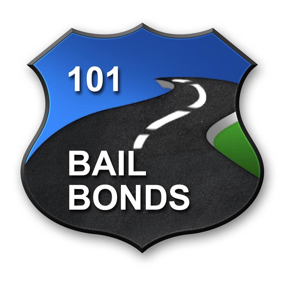 101 Bail Bonds
