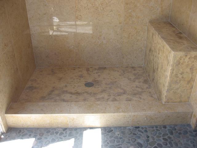 Stonemen Granite image 1