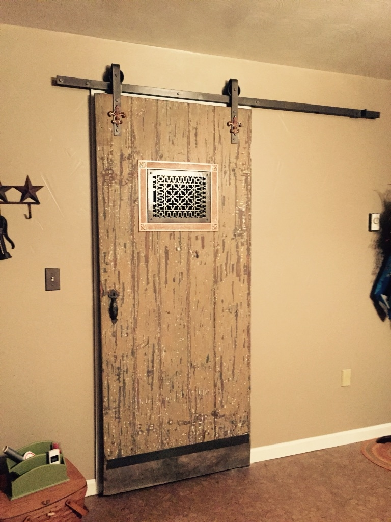 the barn door hardware store coupons near me in erie With barn door hardware near me