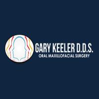 Gary Keeler DDS image 0
