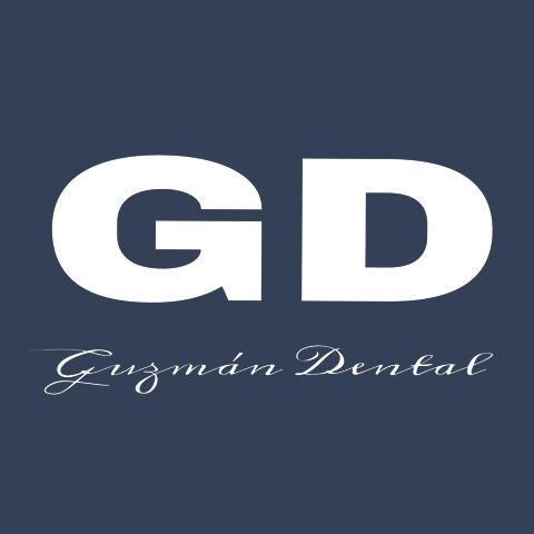 Guzman Dental