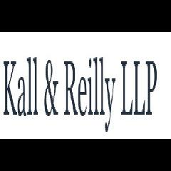 Kall & Reilly Llp image 1