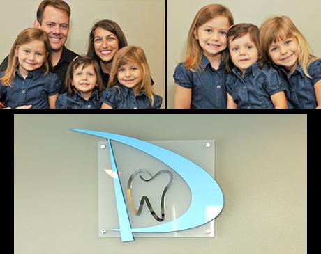 Drummond Dental Care: Thomas M. Drummond, DMD image 2