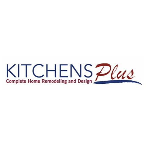 Kitchens Plus Remodeling and Design