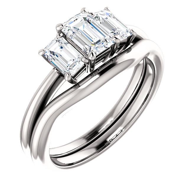 GALINA Fine Jewelers image 12