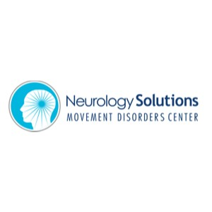 Neurology Solutions Movement Disorders Center