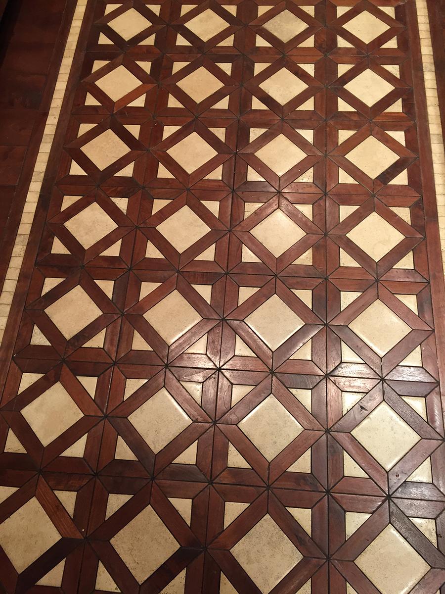 Prestige Hardwood Flooring image 16