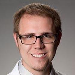 Brian Mieczkowski, MD image 0
