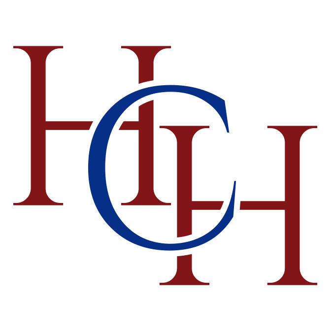 Hendershot, Cowart & Hisey, P.C.
