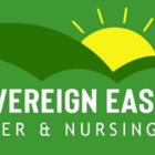Sovereign Ease Caregiver, Nursing Care