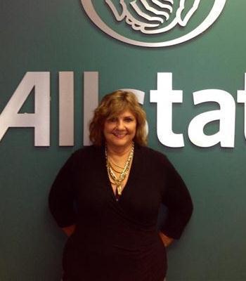 D Jean Tidwell: Allstate Insurance image 0