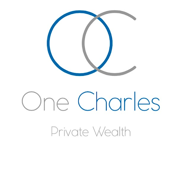 One Charles Private Wealth