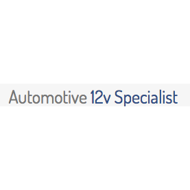 Automotive 12v Specialist - Wakefield, MA 01880 - (781)983-0203 | ShowMeLocal.com