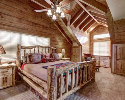 Branson Cedars Resort image 0
