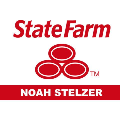 Noah Stelzer - State Farm Insurance Agent