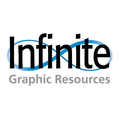 Infinite Graphic Resources