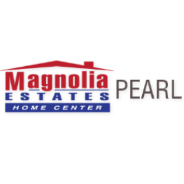Magnolia Estates of Pearl