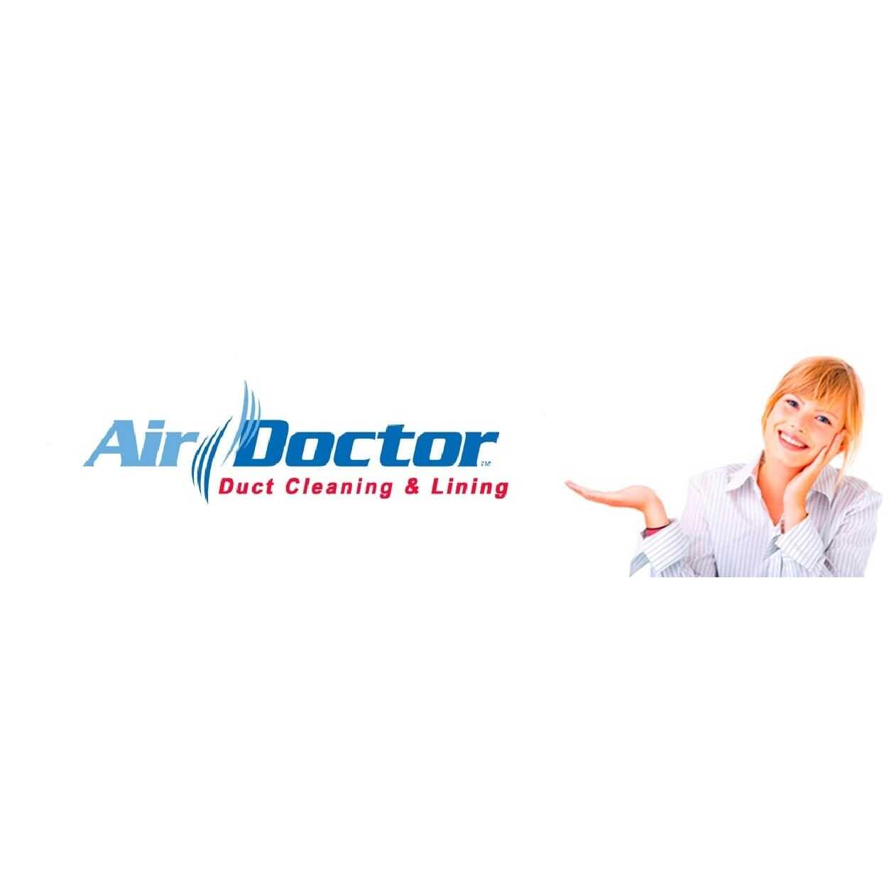 Air Doctor Duct Cleaning & Lining