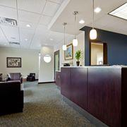 West Lakes Dentistry image 2