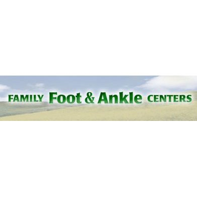 Family Foot & Ankle Centers - Fairfax, VA - Podiatry