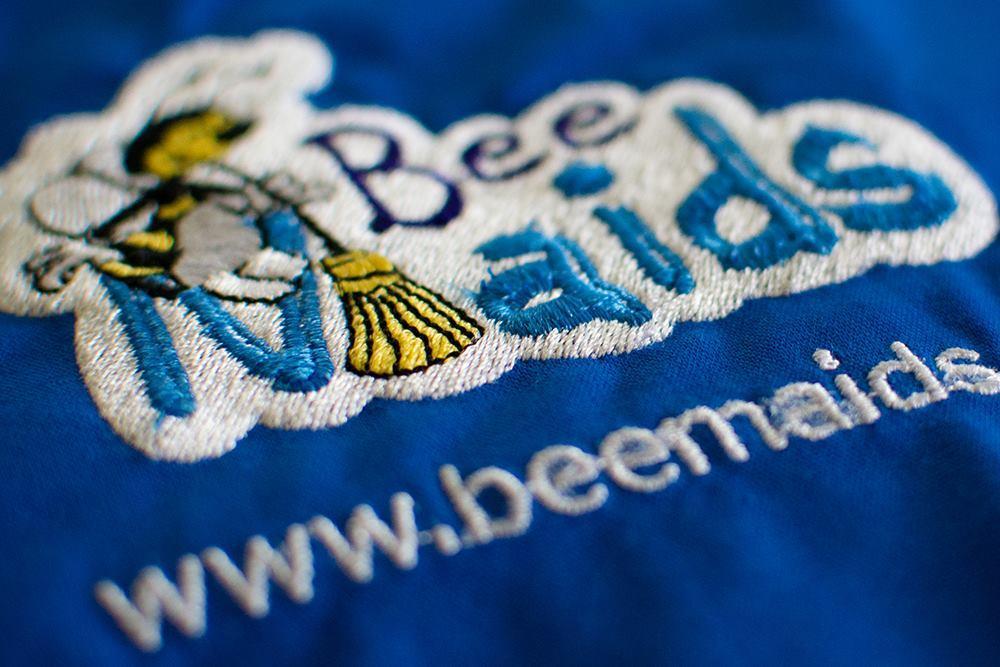 Bee Maids image 6