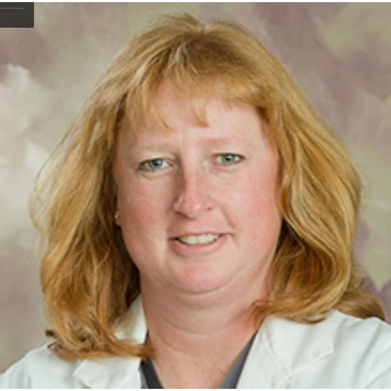 Deborah Weaver, MD
