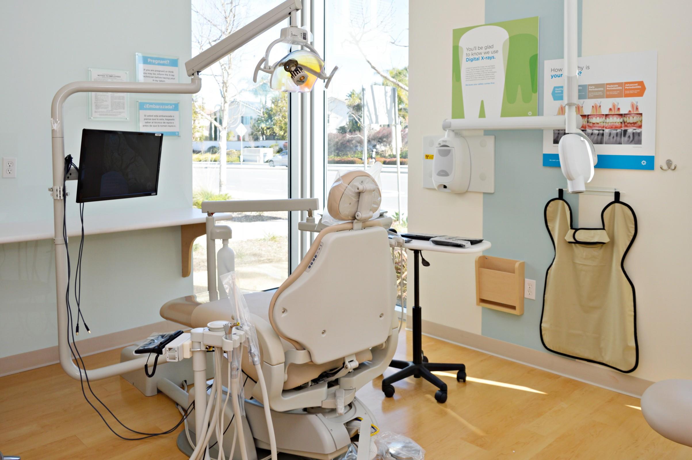 Carmel Valley Dentist Office and Orthodontics image 6