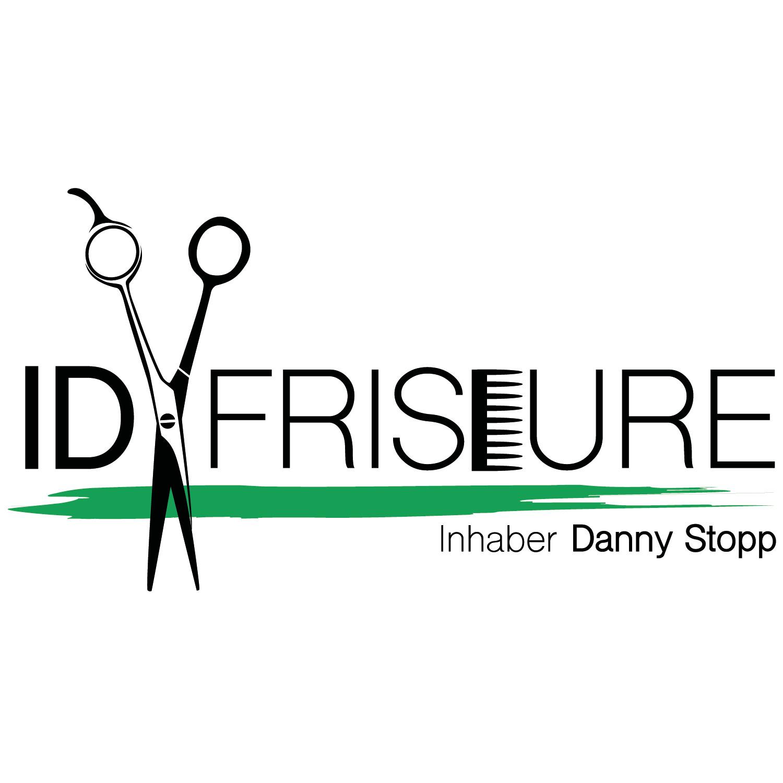 Logo von ID Friseure