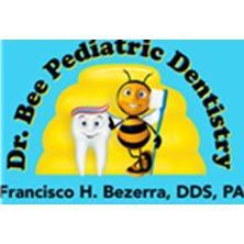Dr. Bee Pediatric Dentistry
