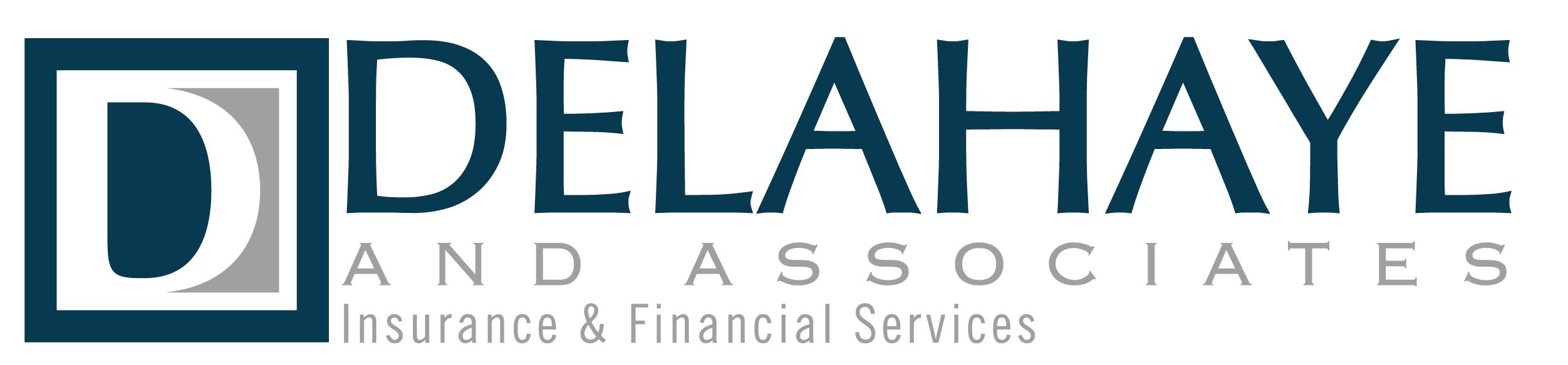 Delahaye & Associates
