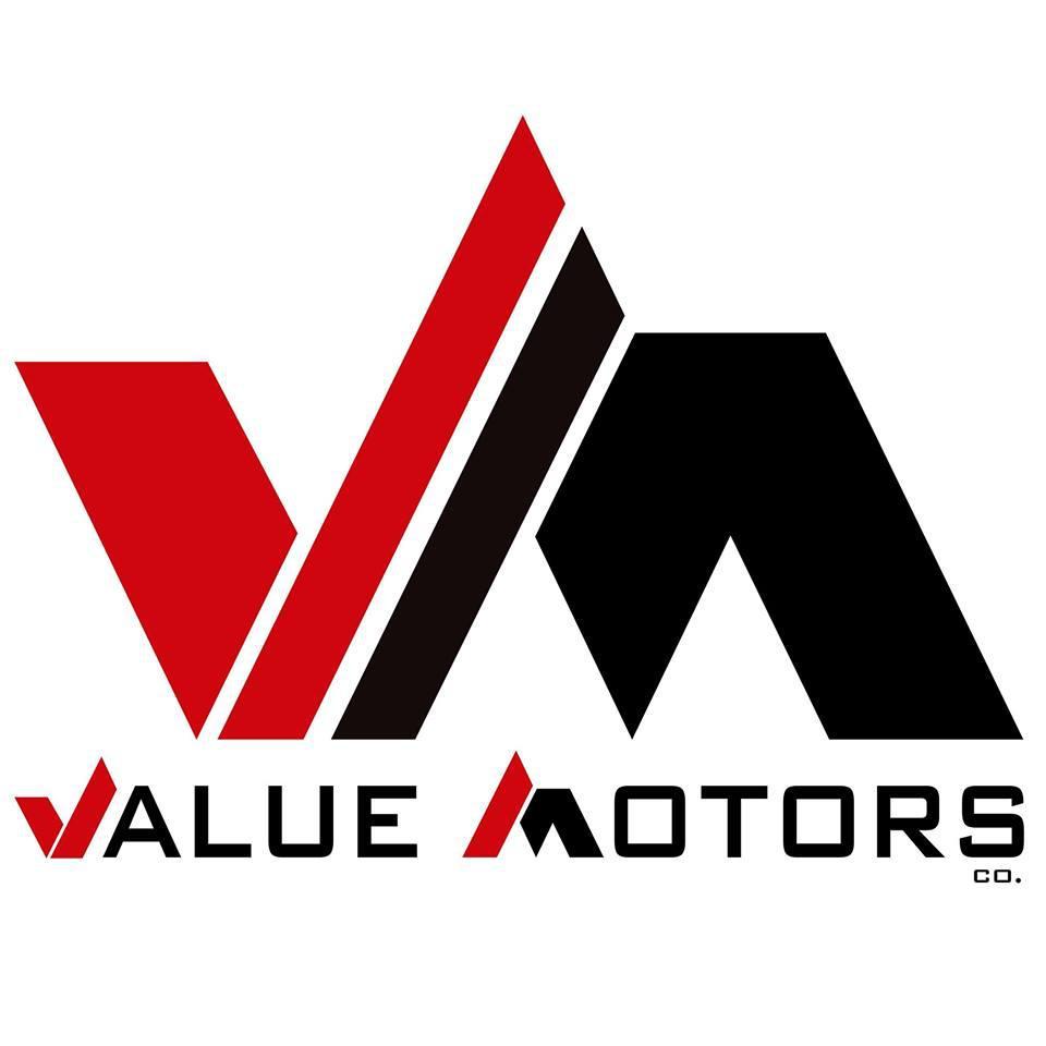 Value Motors Kenner LA | New & Used Cars Trucks Sales & Service