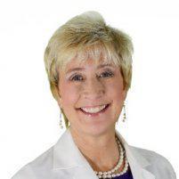 The Georgia Center for Menopausal Medicine: Pamela Gaudry, M.D. image 2
