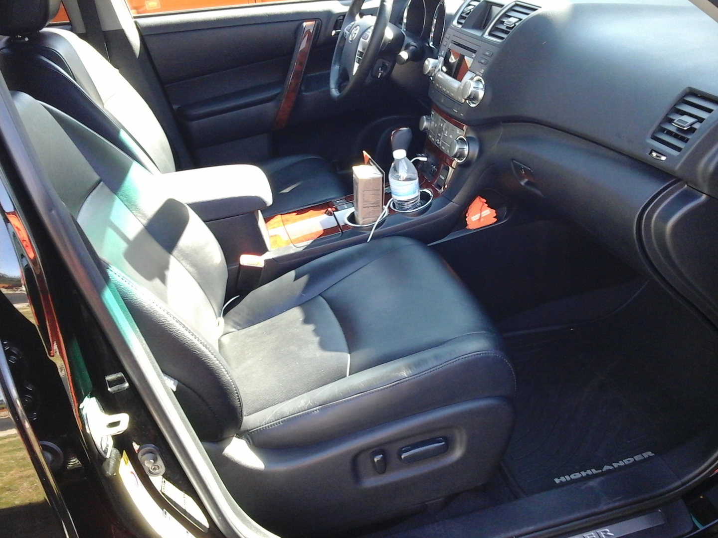 auto detailing vancouver wa car detail mobile car wash. Black Bedroom Furniture Sets. Home Design Ideas