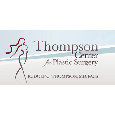 Thompson Center for Plastic Surgery image 1