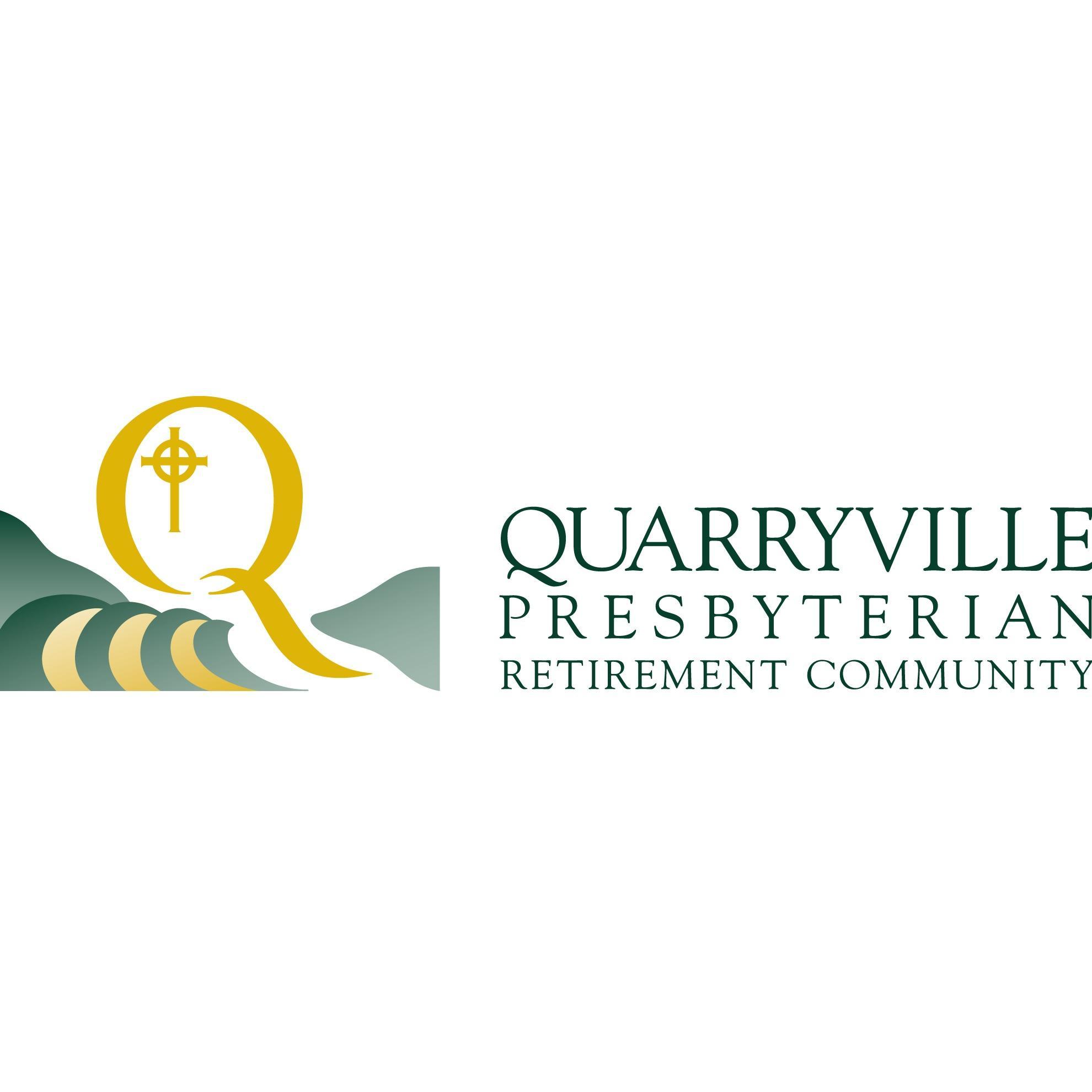 Quarryville Presbyterian Retirement Community in Quarryville, PA, photo #1
