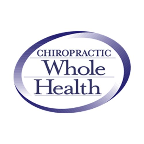 Chiropractic Whole Health - Easton, PA - Chiropractors